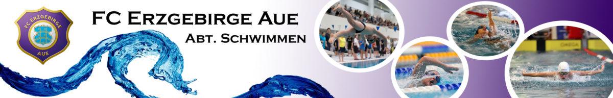 fce-schwimmen.de Logo